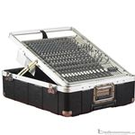 Gator Case Audio Mixer Pop-Up Rack GMIX-12-pu