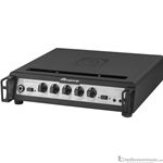 Ampeg PF350 PortaFlex Series Bass Guitar Amplifier
