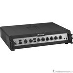 Ampeg Amplifier Bass PortaFlex PF500