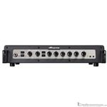 Ampeg Amplifier Bass PF-800 Head