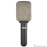 CAD D80 Large Diaphragm Dynamic Microphone
