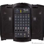 Fender Passport Event 375 Watt Bluetooth Portable PA System