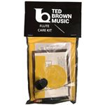 Ted Brown Music Flute Maintenance Kit