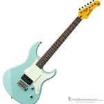 Yamaha 510V Pacifica Series Electric Guitar