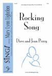 Rocking Song (Choral) SSA