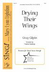 Drying Their Wings (Choral) SSA