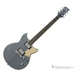 Yamaha RevStar RS820CR Electric Guitar
