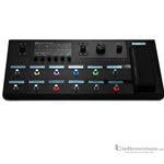 Line 6 Helix Tour Grade Guitar Processor