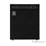 Ampeg BA210  Bass Amplifier