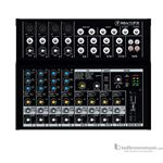 Mackie MIX12FX Audio Mixer