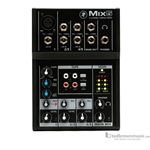 Mackie Mix5 Audio Mixer