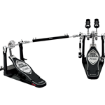 Iron Cobra 900 Power Glide Twin Pedal