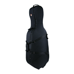 Cello Case Travelite 3/4 with Wheels