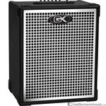 Gallien-Krueger Amplifier Bass Combo MB115