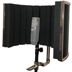 PROformance PS70 Vocal Shield