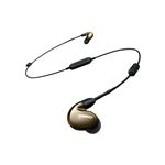 Earphones Shure  BRONZE SE846 W/UNI AND RMCE-BT1