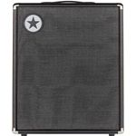Blackstar U250ACT Unity Pro Bass Active Cabinet