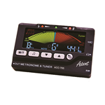 Accent ACC-705 Chromatic Tuner And Metronome