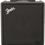 Bass Amp Rumble LT 25