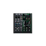 Mackie ProFX6v3 Effects Mixer