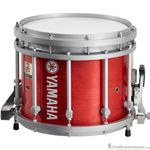 "Yamaha MS9313 Marching Snare Drum 13"" SFZ"