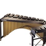 Musser M300 Classic Grand 4.3 Octave Marimba With Kelon Bars