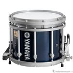 Yamaha MTS9214 Marching Snare Drum