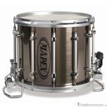 "Mapex Drum Snare Marching Quantum Series 14""x12"""