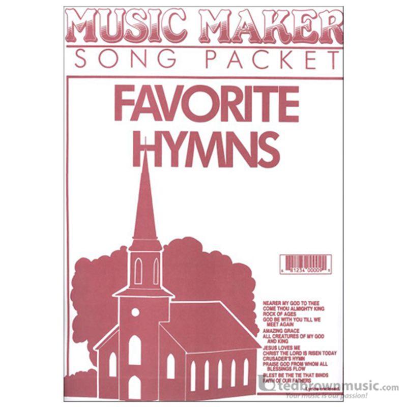 Ted brown music melody harp music maker favorite hymns mm09 melody harp music maker favorite hymns mm09 stopboris Gallery