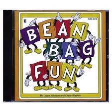 Sensational Bean Bag Fun Cd Evergreenethics Interior Chair Design Evergreenethicsorg
