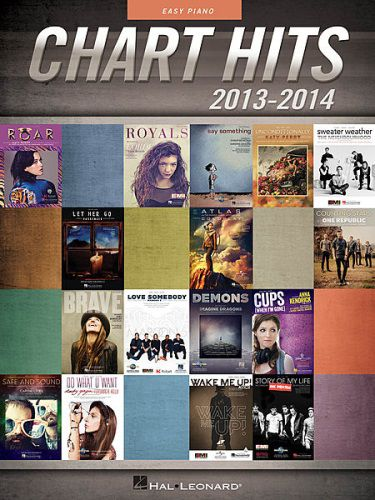 Top Country Hits of 2013-2014 PVG