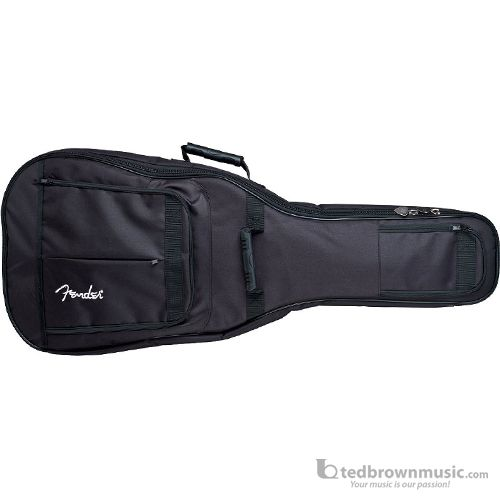 Fender Bag Guitar dreadnought Metro 0991632106