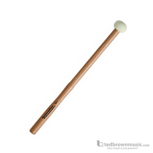 Innovative Mallets FB Extra Small Hard Felt Bass Drum Mallets