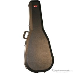 Gator Guitar Case Dreadnought GC-DREAD