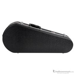 Gator Mandolin Case Molded Deluxe GC-MANDOLIN