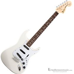 Fender Ritchie Blackmore Stratocaster Artist Series Electric Guitar
