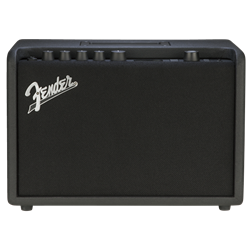 Fender Mustang GT40 Guitar Amplifier