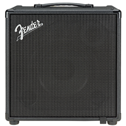 Fender Rumble Studio 40 Bass Amp