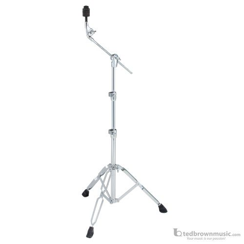 Tama Stand Cymbal Boom Light Weight Double Braced HC33BW