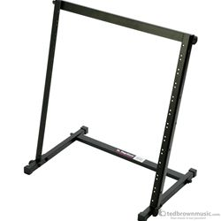 On-Stage RS7030 Table Rack