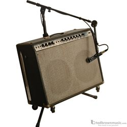 On-Stage Stand Amplifier RS7500