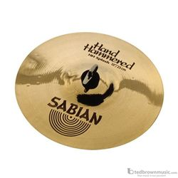 "Sabian 11005 10"" Splash HH Series Cymbal"