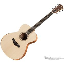 Taylor A12e Academy Series Acoustic Electric Guitar