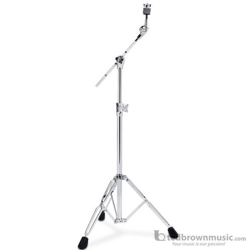 DW Stand Cymbal Boom 3000 Series DWCP3700