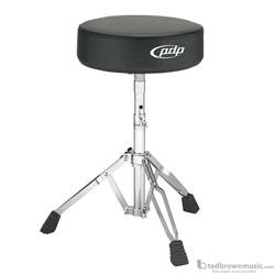 Pacific Drum Throne 700 Series Lightweight PDDT700