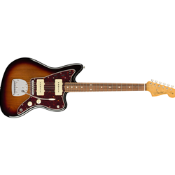 Fender Vintera 60's Modified Jazzmaster