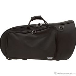 Pro Tec C246 French Horn Gig Bag