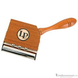 LP Sound Effect Cricket Wooden