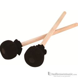 Remo HK-1350-NS Not So Loud Series Mallets
