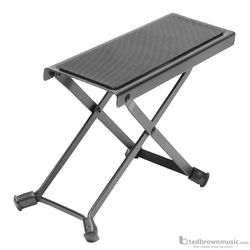 On-Stage Foot Stool Guitar  FS7850B
